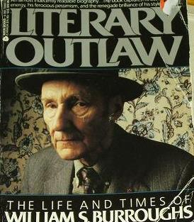 william-burroughs-wsbliteraryoutlaw.jpg